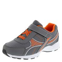 Boys' Charter Runner $14.99 + Clearance from Payless! Up to 60% off!