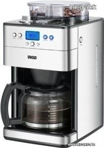 Vásárlás: Siemens Kávéfőző árak összehasonlítása Teafőző