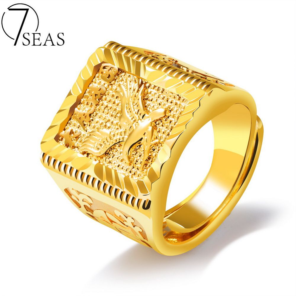 ring buddhist rings wedding best blessing of