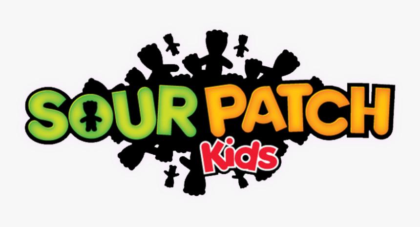 Https Www Pngitem Com Pimgs M 159 1598517 Sour Patch Kids Logo Png Sour Patch Kids Png Sour Patch Kids Sour Patch Patch Kids