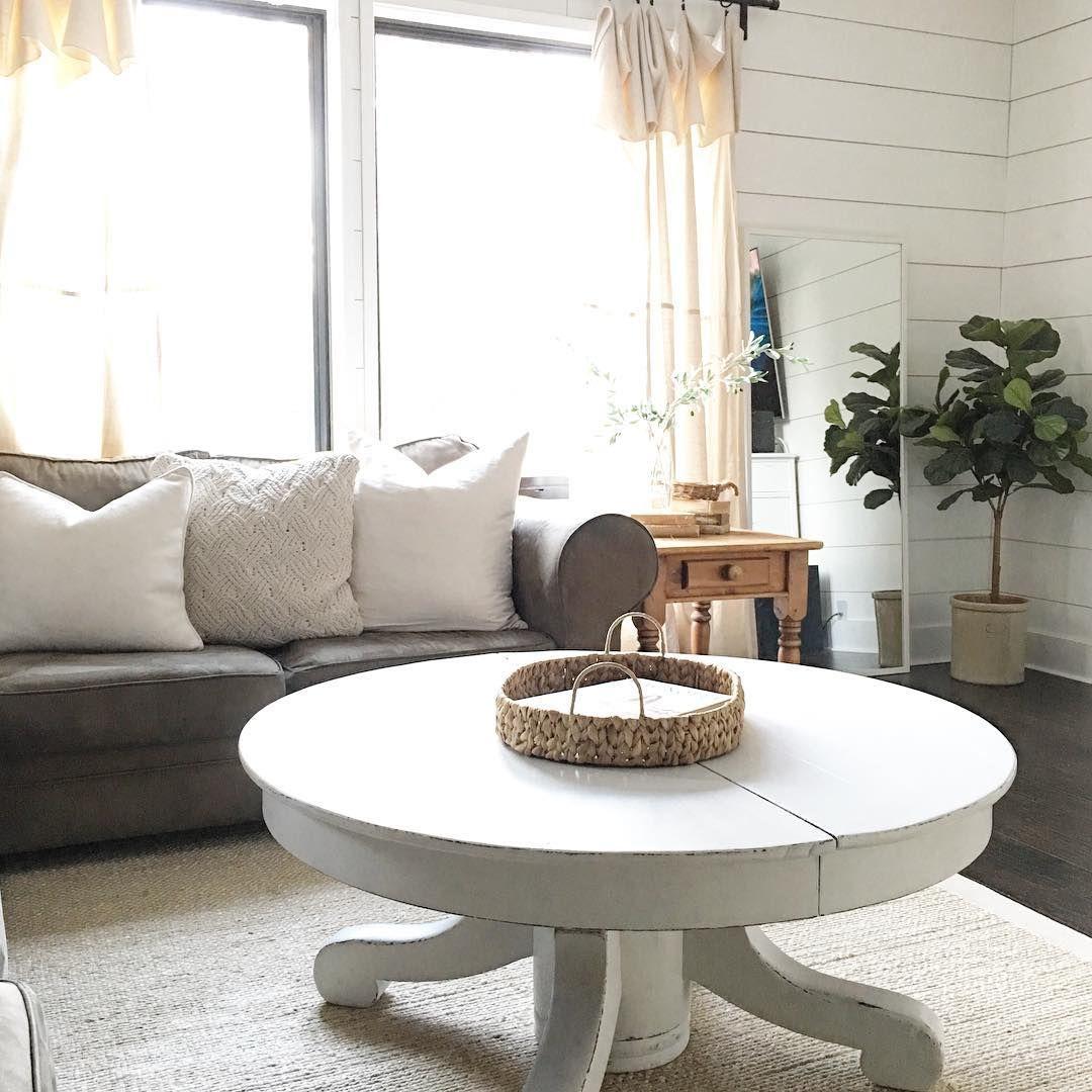 Pin by Lesley Janiszewski on Farmhouse Style   Pinterest   Living ...