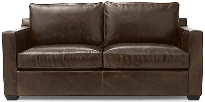 Most Comfortable Sleeper Sofas 2019 Sofa Sofabed Sectional