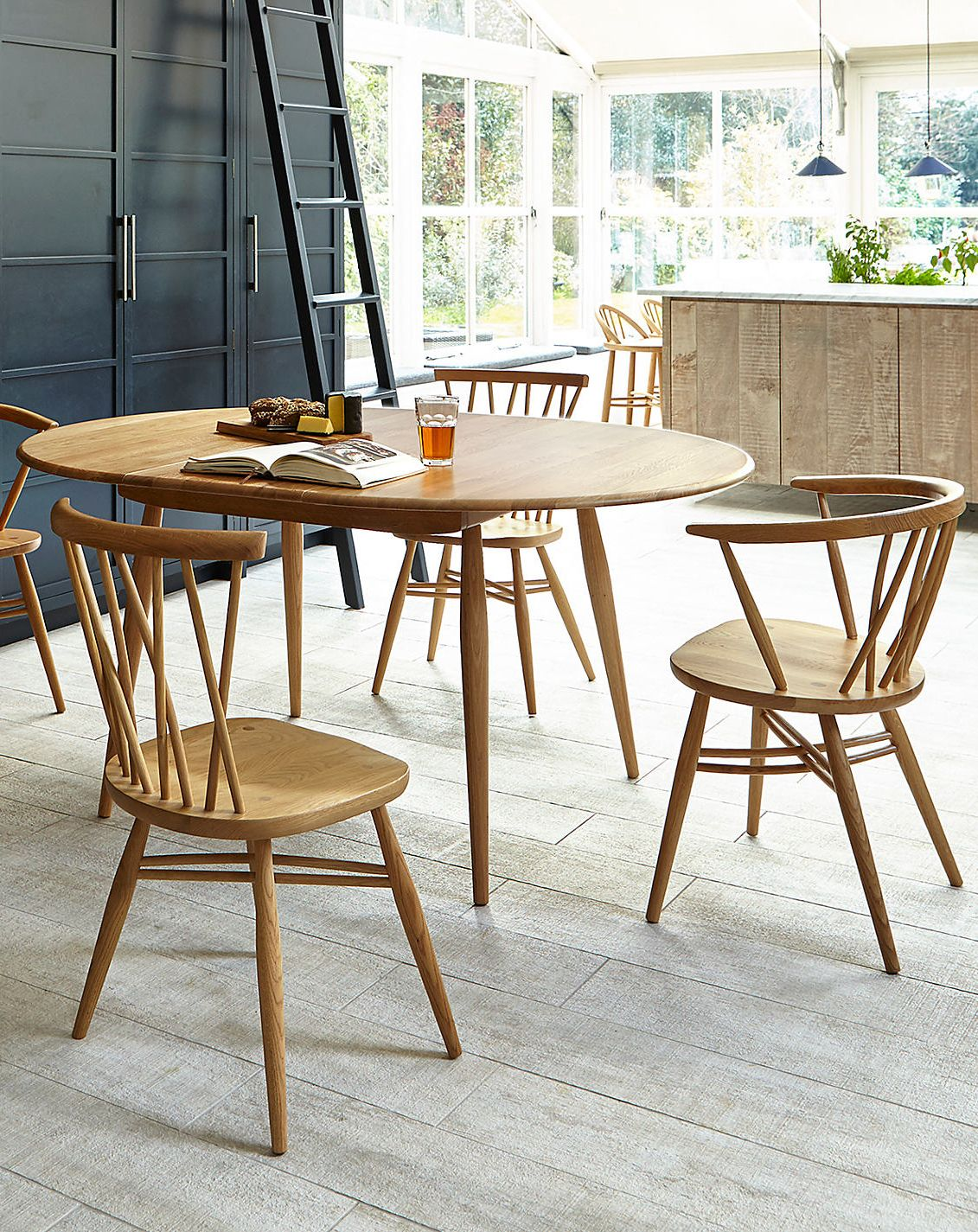 Incredible Chiltern Chair Ercol Home Decor Ercol Dining Chairs 4 Download Free Architecture Designs Licukmadebymaigaardcom