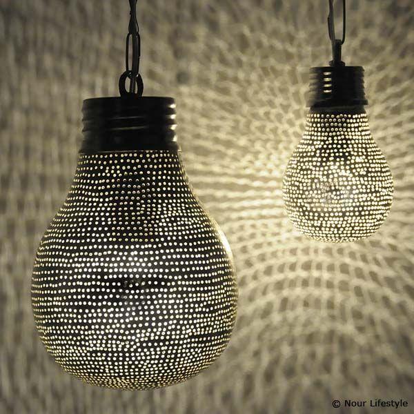 arabische lampen slaapkamer pinterest