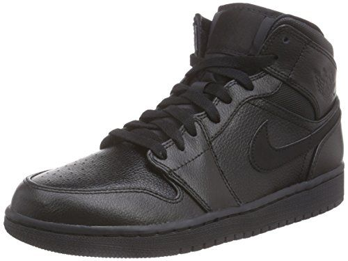 timeless design 8fd8b fa008 NIKE Air Jordan 1 Mid - 554724-030     Want additional info  Click on the  image. (This is an affiliate link)  JordonShoes