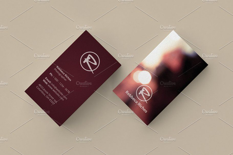 Photography Business Card Business Photography Templates Card Photography Business Cards Photography Business Business Cards Photography