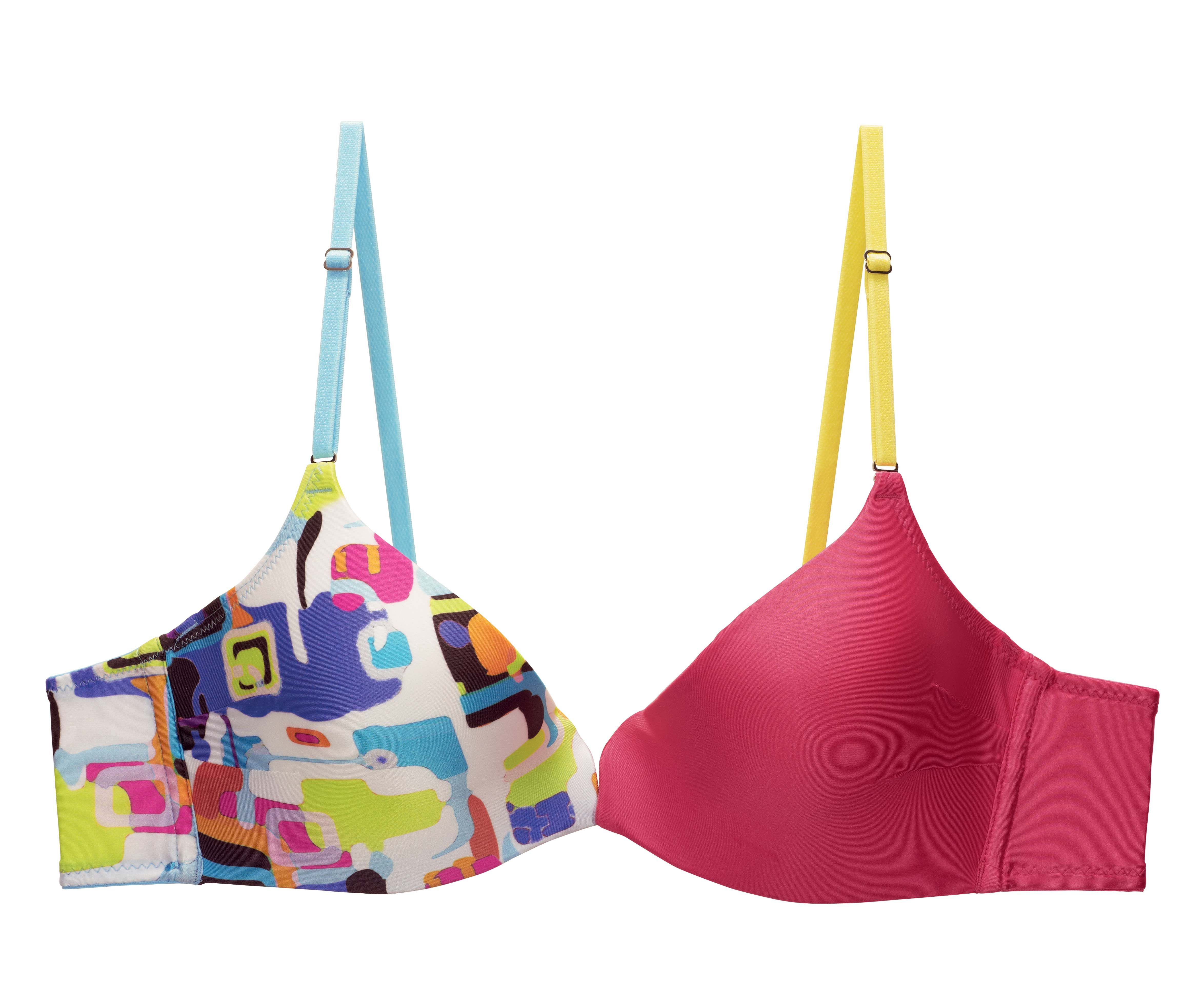 stable quality new lifestyle 2020 Switch Bra by Wacoal Mood | Mood [Boost-up] | Fashion ...