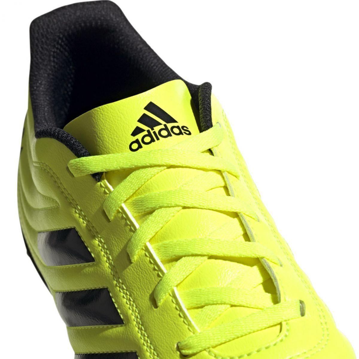 Korki Pilka Nozna Sport Adidas Buty Pilkarskie Adidas Copa