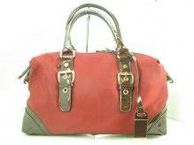 www.boch.es bolsos bags winter