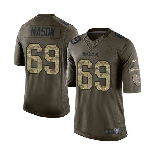 ac98eae7a ... discount nike patriots dion lewis green super bowl li 51 mens stitched  nfl limited salute to ...