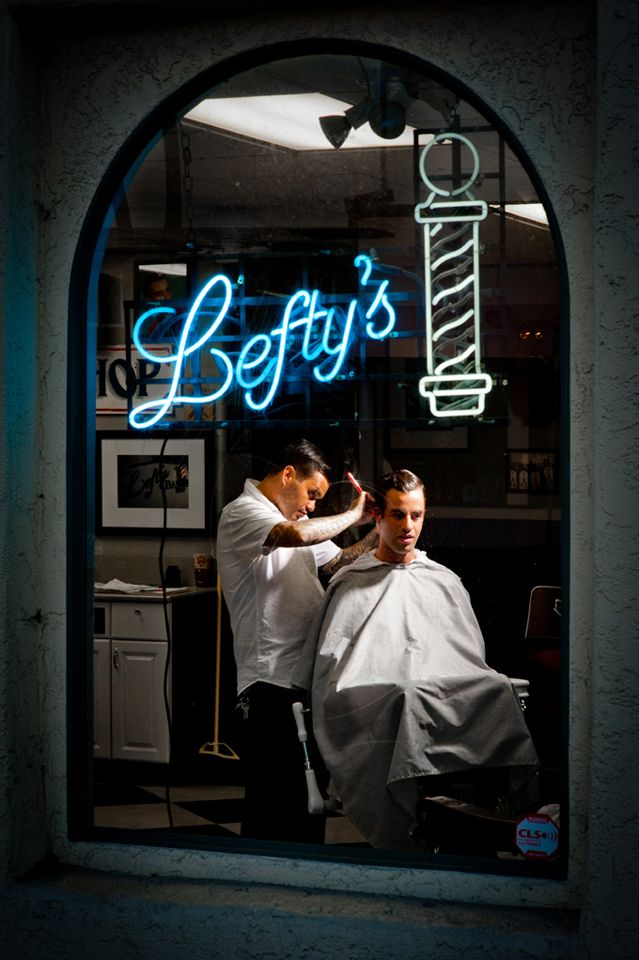 Barber Shops Rob Hammer Photography San Diego Advertising Photographer Barber Shop Barber Shop Decor Barber