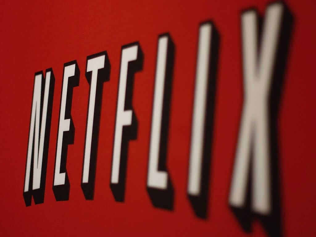 Want to know how you can access US Netflix from outside the US? Then quickly read this super guide to find all the relevant answers. #netflix #us #vpn