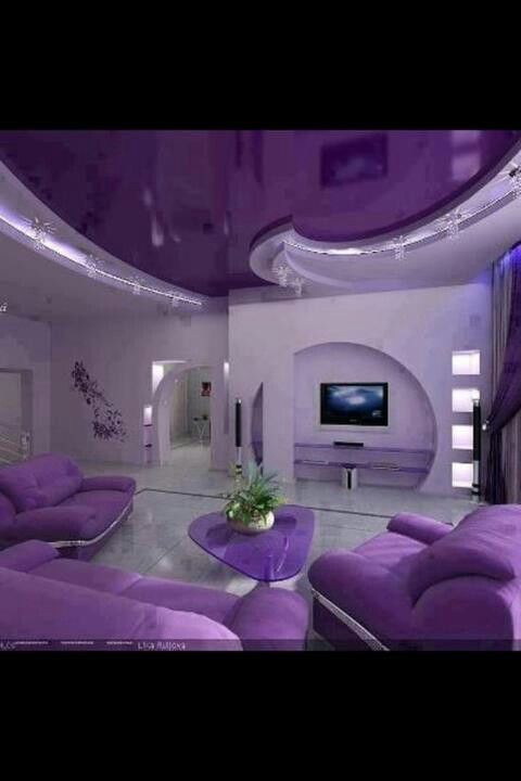 I love this living room Rooms Pinterest Living rooms and Room