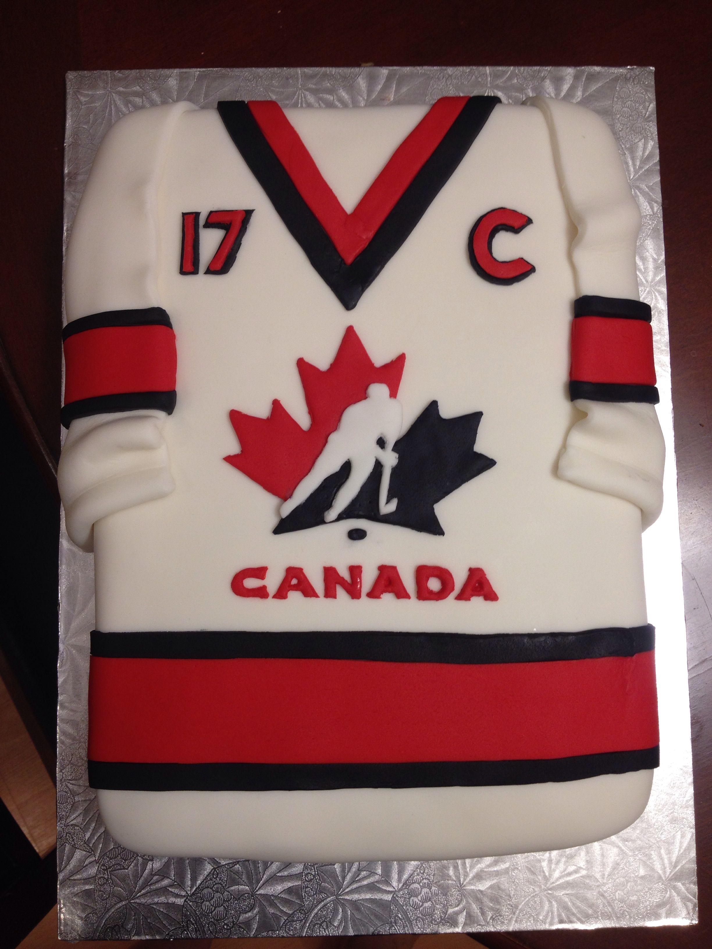 A Great Birthday Cake Idea Christmas Sweaters Birthday Cake Birthday