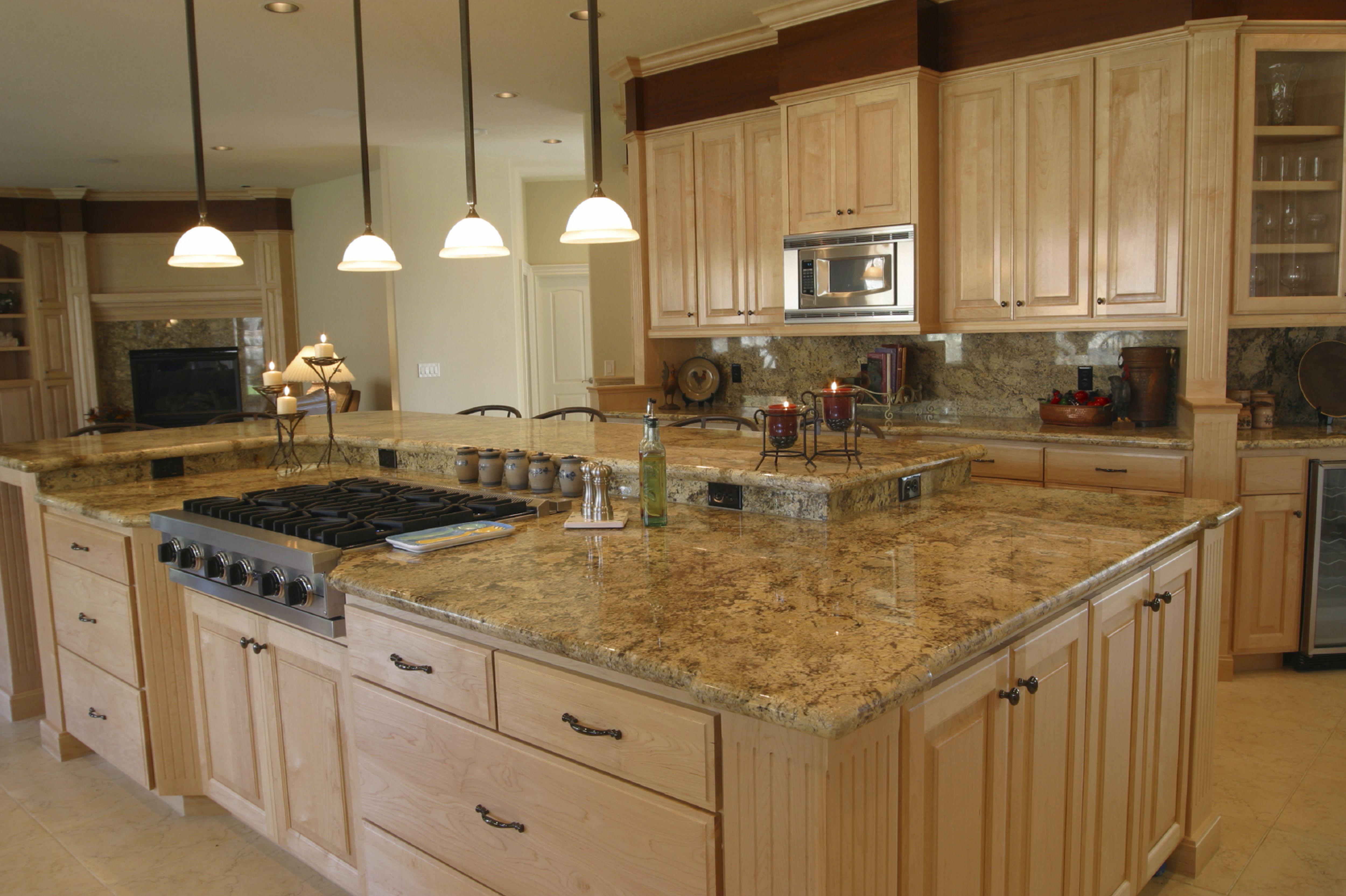 most popular quartz countertop colors ideas quartz kitchen countertops outdoor kitchen on outdoor kitchen quartzite id=50864