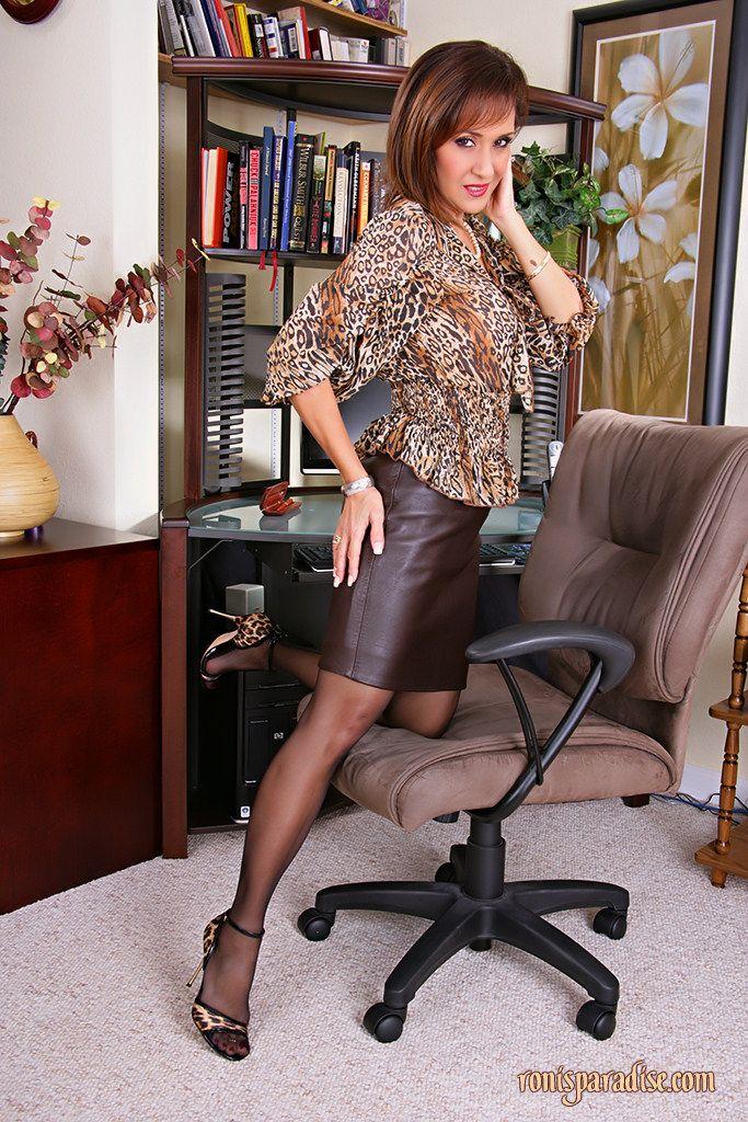 Free home original page voyeur web