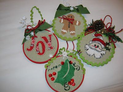 Lily Pad Quilting Christmas decorations Pinterest Jingle bells