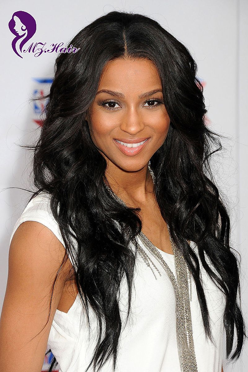hairstyles on scandal - Google Search | Hair styles, Ciara ...
