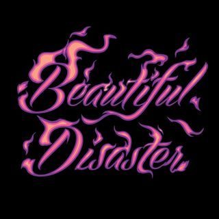 Beautiful Disaster Clothing Coupon Codes → 30% off (5 Active) Oct 2021