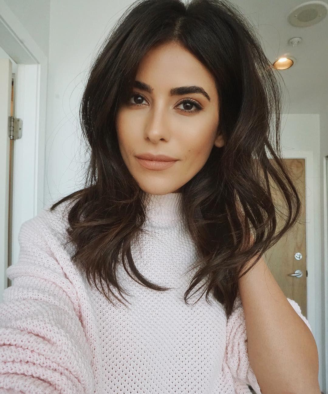 7 Genius Hair Hacks to Get a Salon Blowout at Home | Hair Do\'s ...