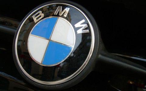 Bmw Emblem Rides Bmw Bmw Logo Bmw For Sale