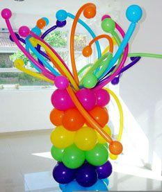 pinterest decoracion buscar con google pinterest parties
