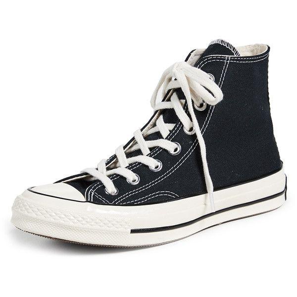 converse shoes under 1500