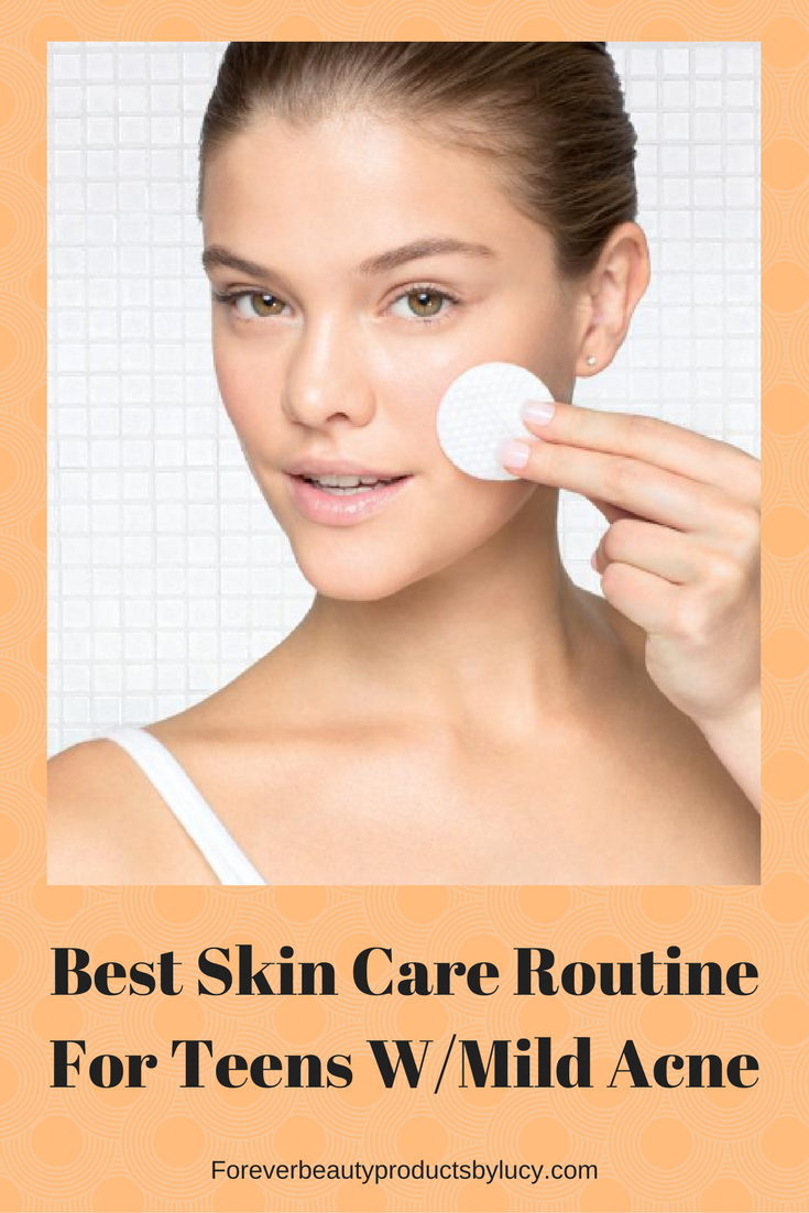 images Find the Best Acne Treatment for You