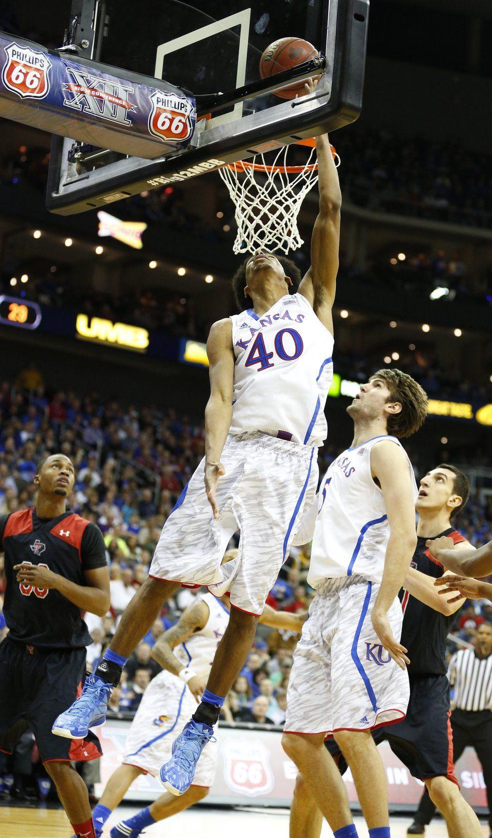 Fear the Fro' KU KU!!!!! Ku basketball, Kansas