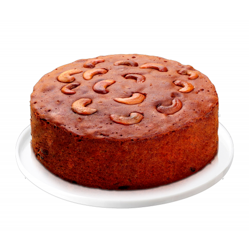 Cake Gifts To Kerala