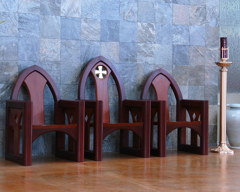 Mahogany Altar Table Designs For Your Church | Design Ideas On .