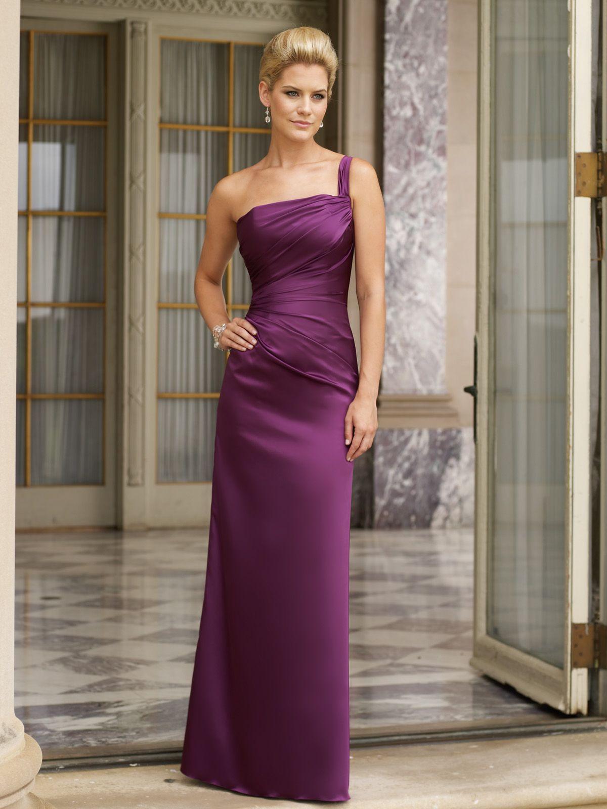 Designer Wedding Dresses By Sophia Tolli Special Occasion
