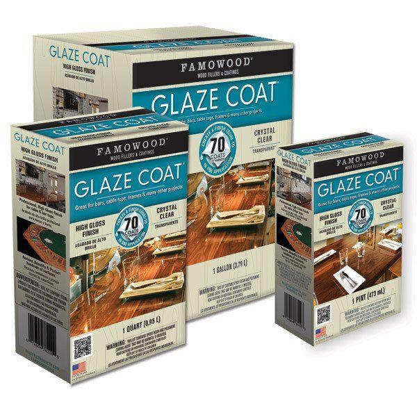 c5eed79fba2a5d7864565156dc39fe0c - Famowood Glaze Coat Application Instructions