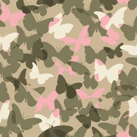pink camouflage wallpaper - Google Search