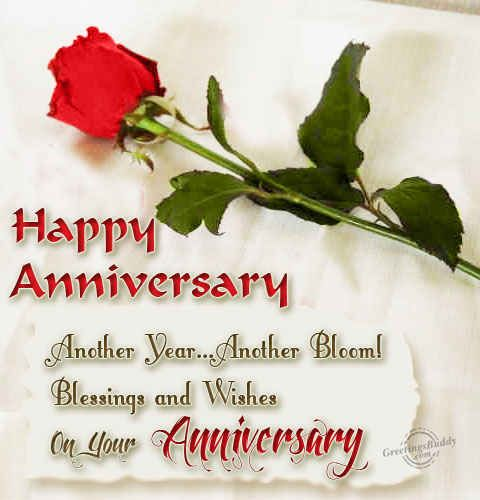 Happy Marriage Anniversary Wishes Happy Anniversary Happy