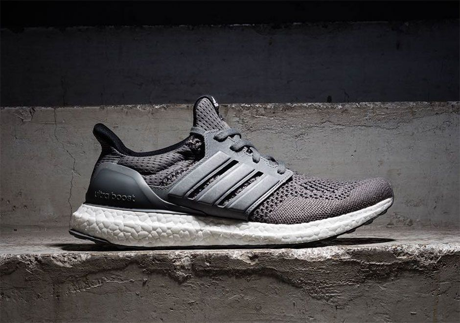 Highsnobiety x adidas Ultra Boost | Adidas ultra boost shoes