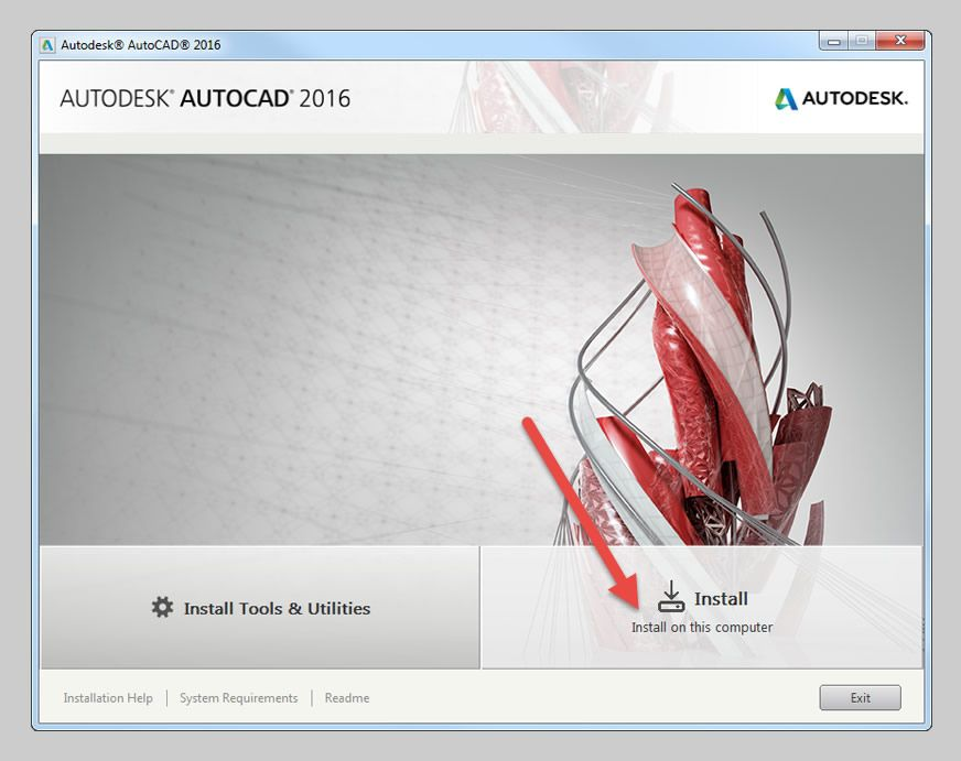 Download Autocad 2020 Software Toolsets With Images Autocad