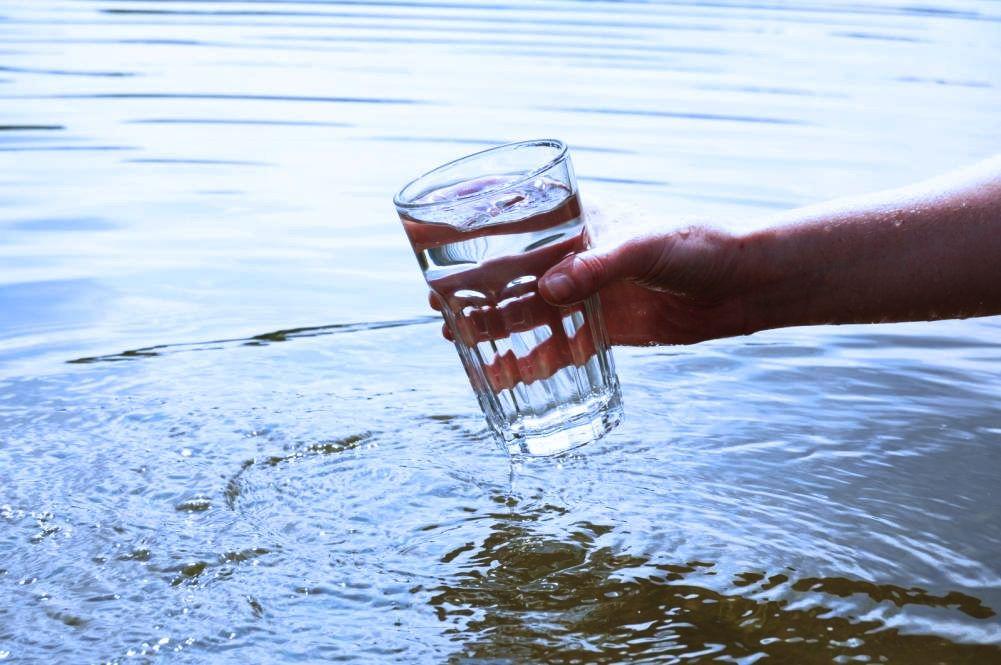 Resultado de imagen para agua de mar para tomar