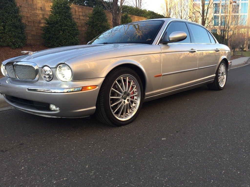 Pin On Jaguars For Sale