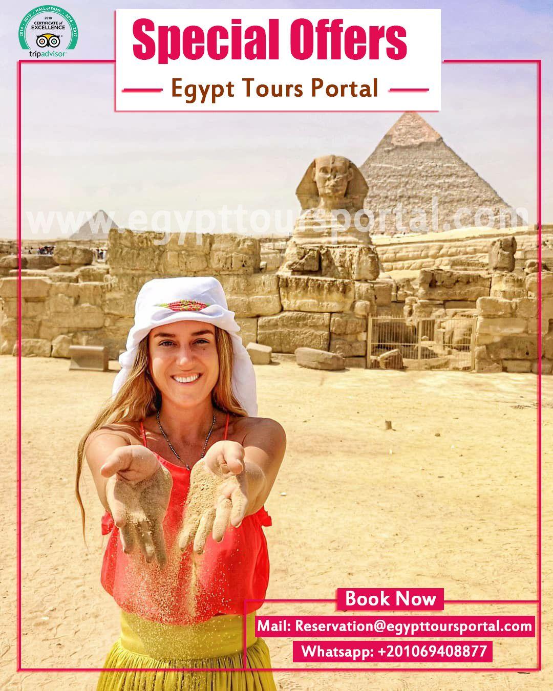Egypt Tours 2020 2021 Special Deals Holidays Calendar 2020 2021 2022 Egypt Tours Egypt Places In Egypt