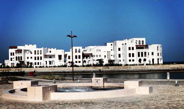 20++ Jebel sifah golf club ideas