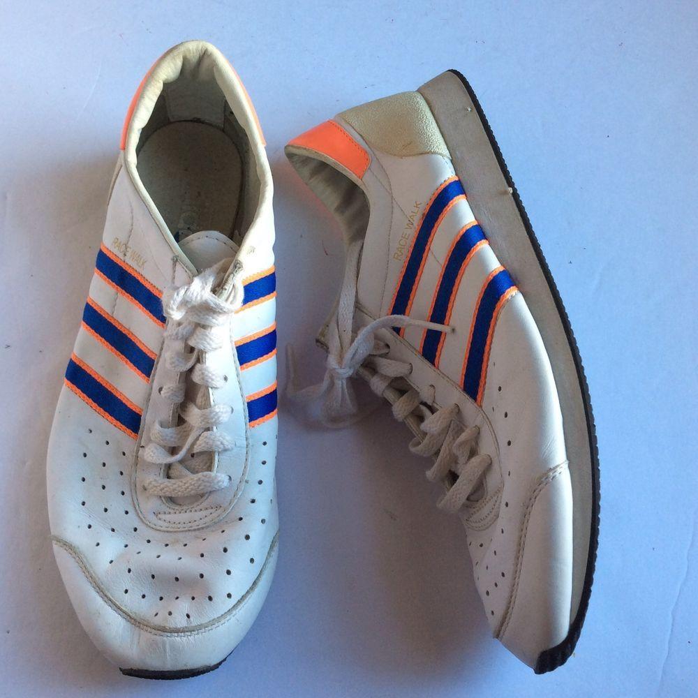 Sneakers, Sneakers men, Shoes mens