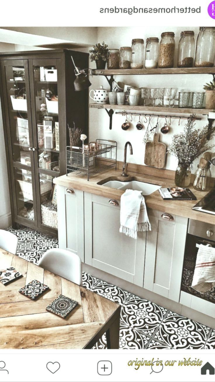 Photo of Produkte  Schreinerei Barsingerhorn    # Check more at kuche.yoruks.com/