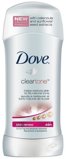 7 Tips To Help Avoid Underarm Irritation Dove Clear Tone Deodorant Mc Sponosred Deodorant Antiperspirant Deodorant Antiperspirant