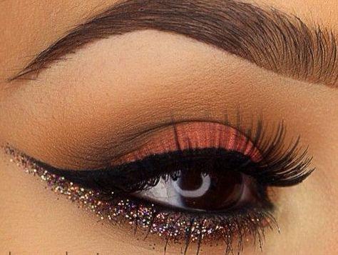 tumblr maquillaje de ojos natural buscar con google