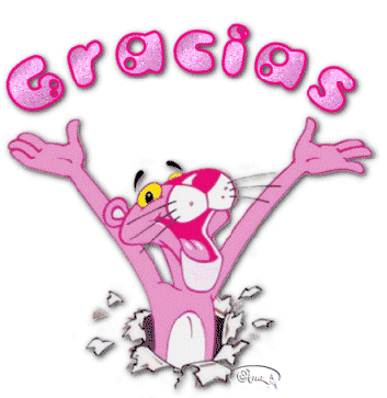 Pantera Rosa Buscar Con Google Pink Panthers Pink Panther Cartoon Panther
