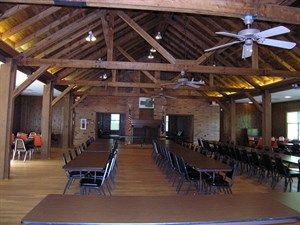 Riverfront Hall Givhans Ferry State Park Google Search
