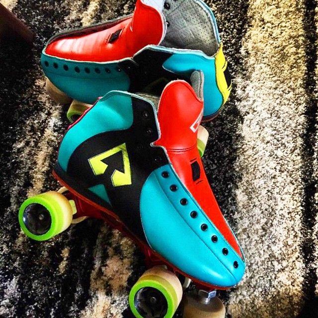 custom antiks Google Search Derby skates, Roller derby