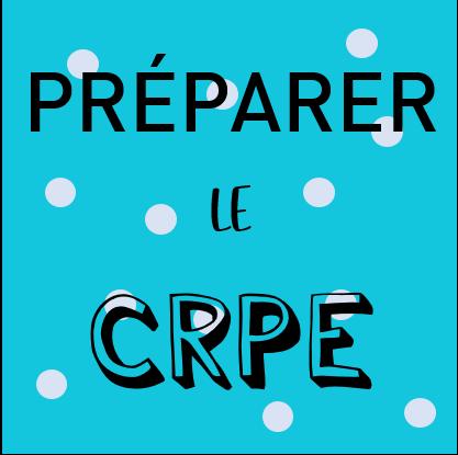 Fiches Didactique Du Francais Preparer Et Reussir Ensemble Le Crpe Preparer Le Crpe Didactique Concours Crpe