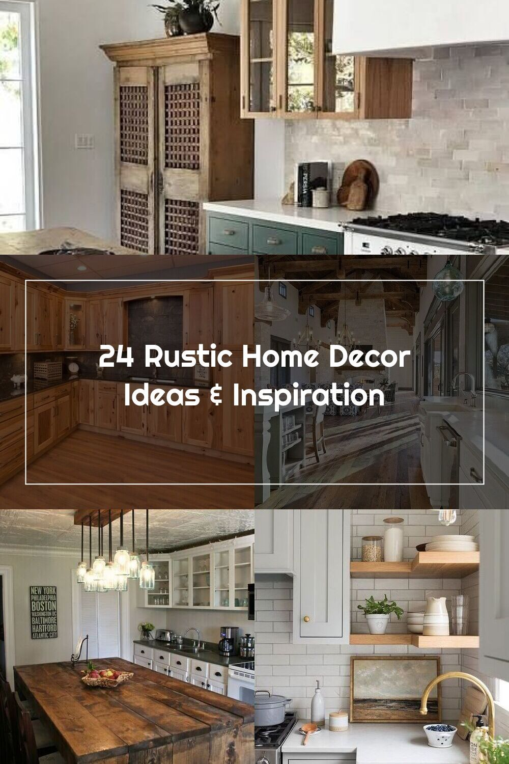 Navy Blue And White Kitchens Baltimore Homes In 2020 Top Kitchen Trends Kitchen Redo Home Kitchens